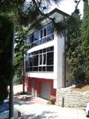 мини отель в Гаспре - отдых на ЮБК 2015