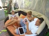 отдых в Гаспре - жилье в Гаспре - отдых в Ялте