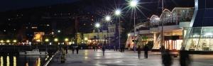 отдых в Ялте, ЮБК, в Крыму