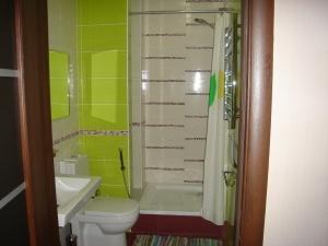 снять люкс номер в отеле в Крыму